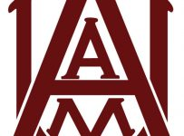 Alabama A&m Color Palette