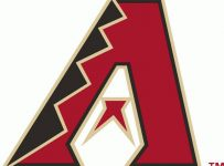 Arizona Diamondbacks Color Palette
