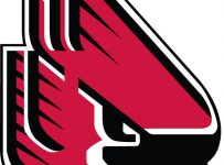 Ball State Cardinals Color Palette