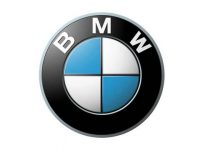Bmw Logo Color Palette