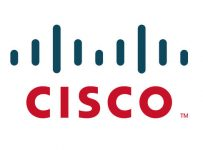 Cisco Logo Color Palette
