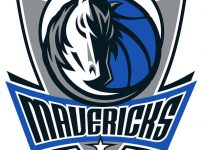 Dallas Mavericks Color Palette