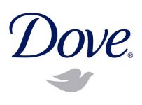 Dove Logo Color Palette