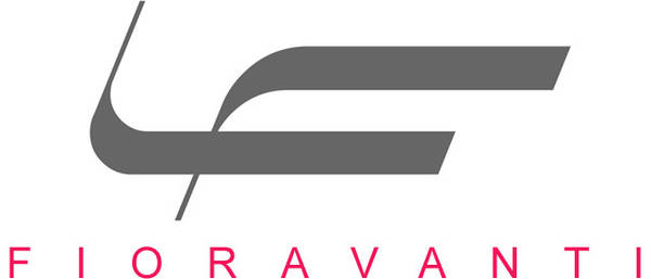 Fioravanti Logo Color Palette