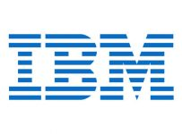 Ibm Company Logo Color Palette