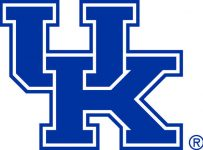 Kentucky Wildcats   University Of Kentucky Color Palette