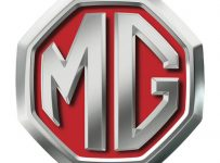 Mg Logo Red Color Palette