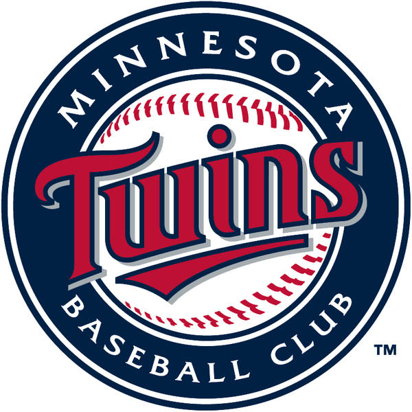 Minnesota Twins Color Palette