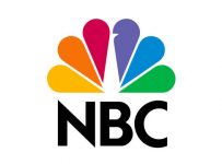 Nbc Logo Color Palette