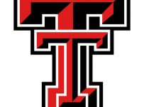 Red Raiders Texas Tech University Color Palette Scarlet