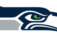 Seattle Seahawks Color Palette