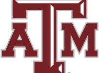 Texas A&m Aggies Color Palette