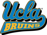 Ucla Bruins Color Palette