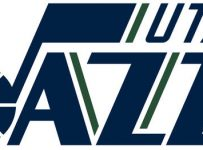 Utah Jazz Color Palette