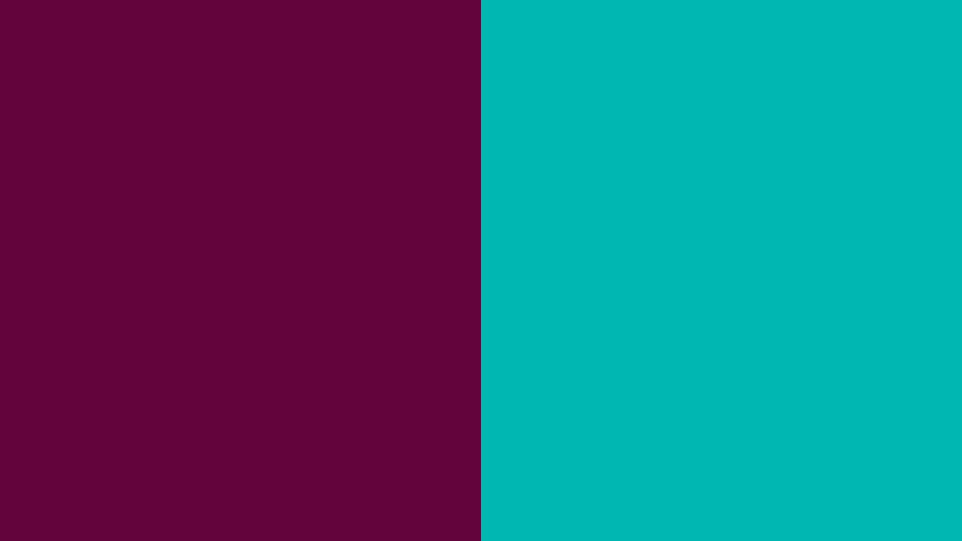 Air Italy Logo Color Palette