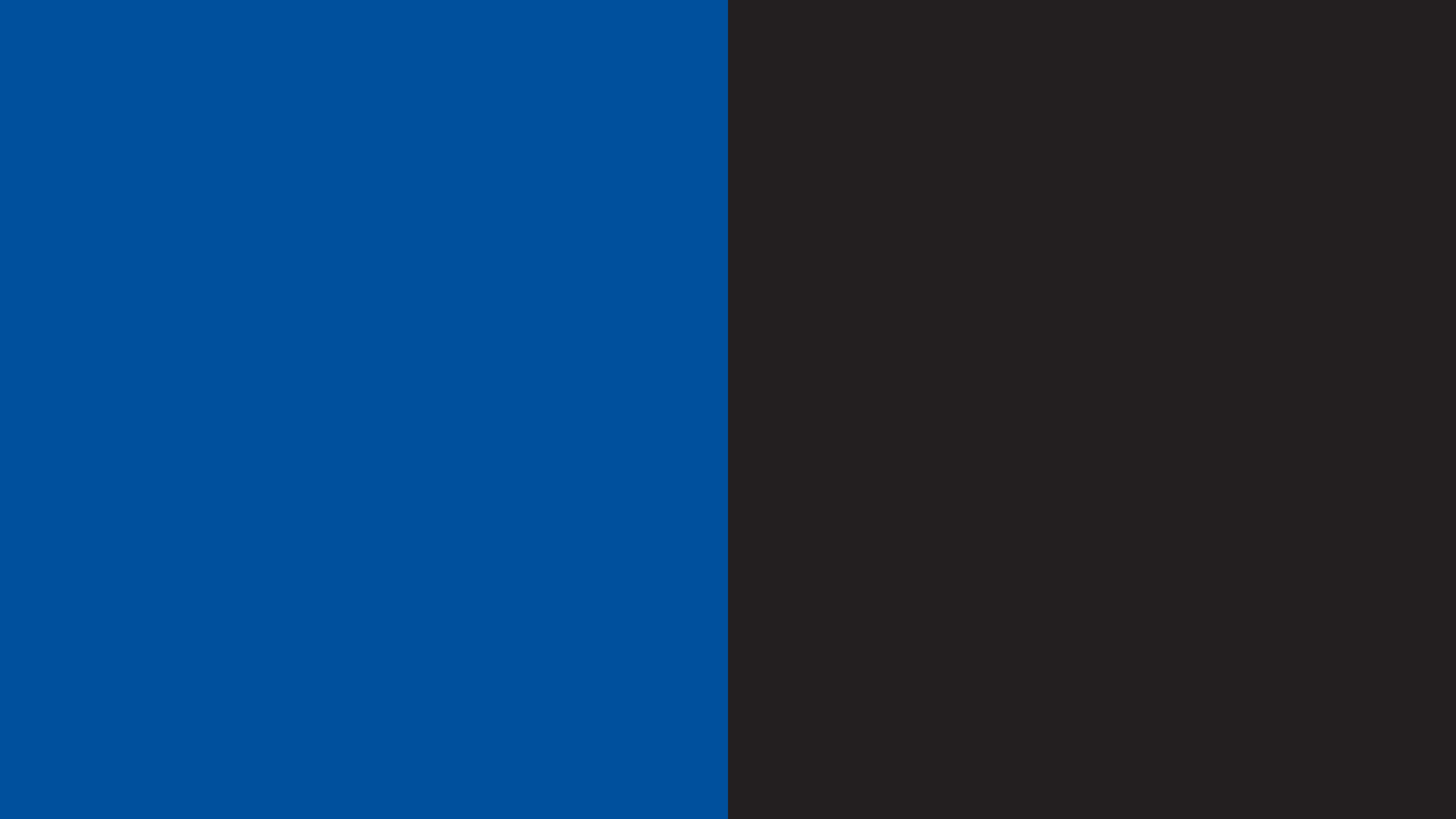 AmerisourceBergen Logo Color Palette