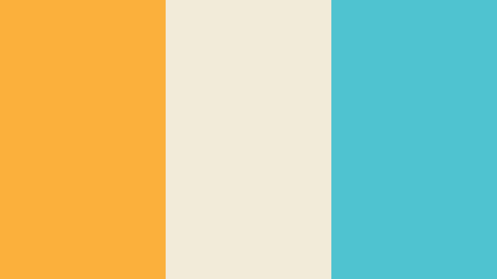 Around The World Color Palette