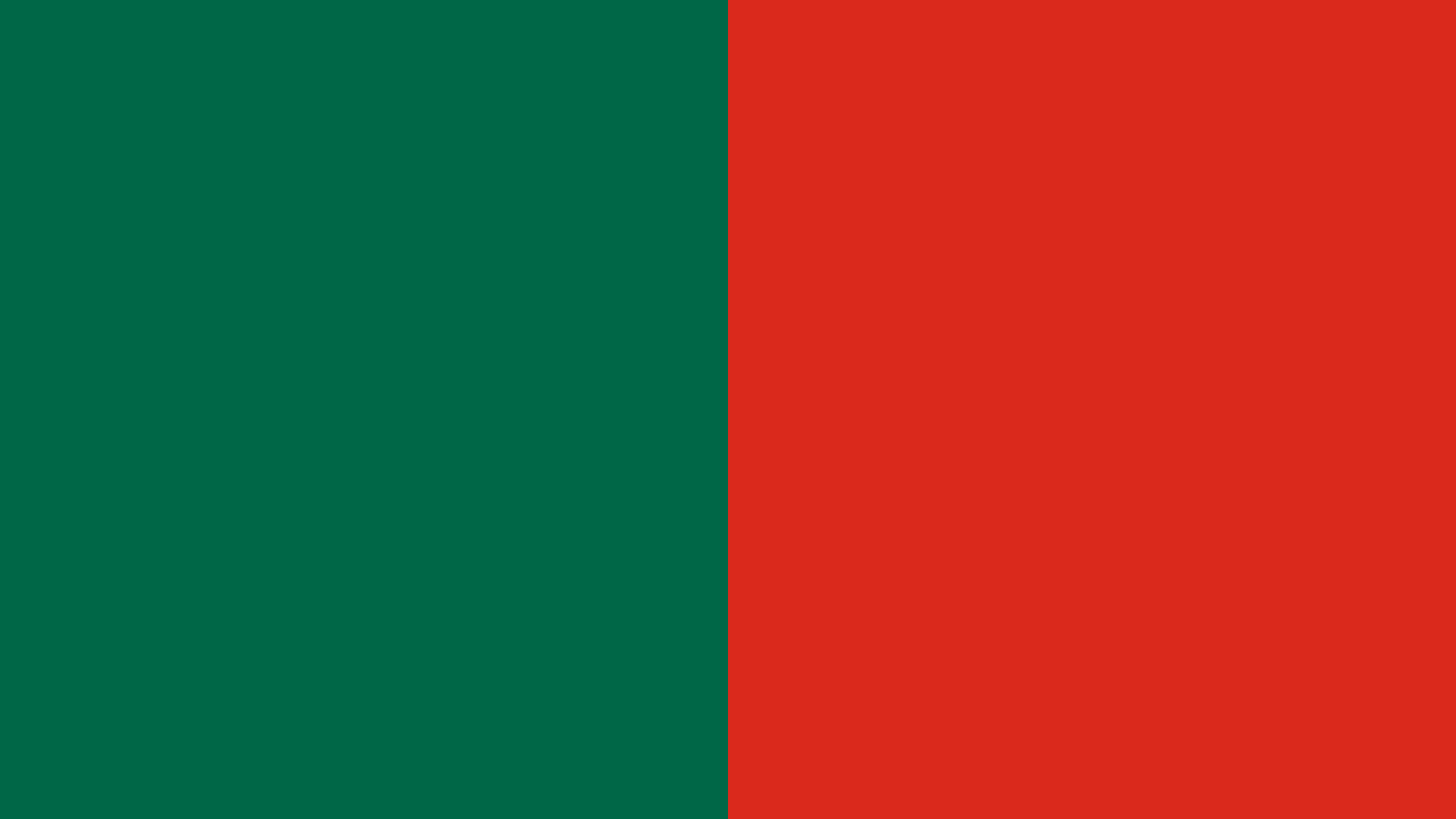 Bangladesh Flag Colors