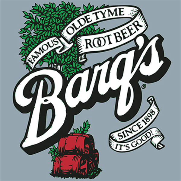 Barqs Root Beer Color Palette Hex And RGB Codes