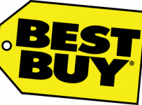Best Buy Color Palette Hex And RGB Codes