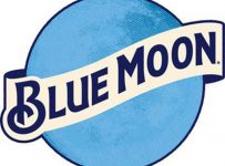 Blue Moon Color Palette Hex And RGB Codes