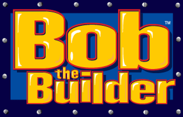 Bob The Builder Color Palette Hex And RGB Codes