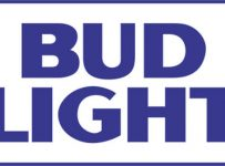 Bud Light Color Palette Hex And RGB Codes