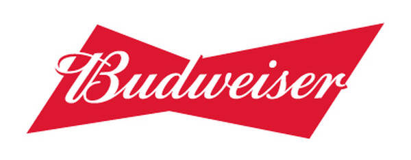 Budweiser Color Palette Hex And RGB Codes