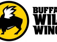 Buffalo Wild Wings Color Palette Hex And RGB Codes