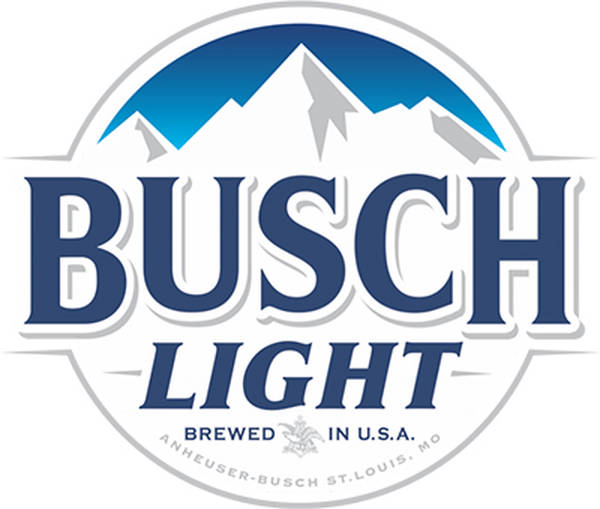 Busch Light Color Palette Hex And RGB Codes