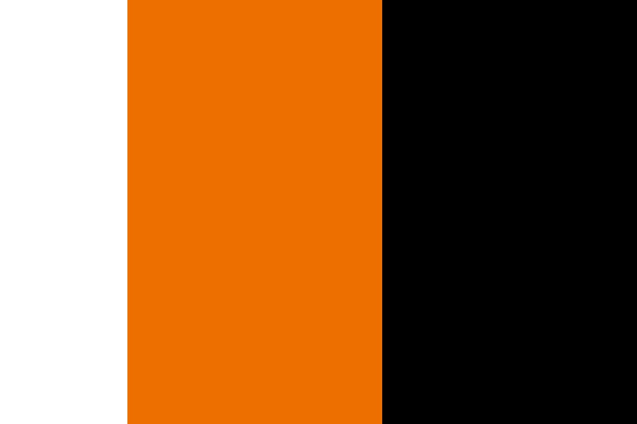 Call Of Duty Black Ops Ii Color Palette