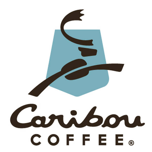 Caribou Coffee Color Palette Hex And RGB Codes