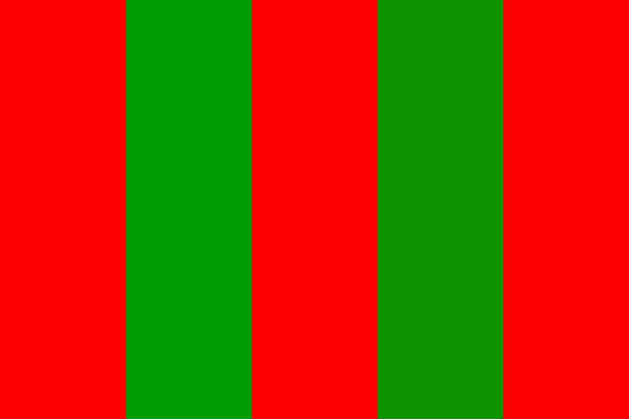 Christmas Cheers Color Palette