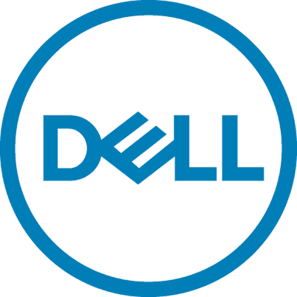 Dell Color Palette Hex And RGB Codes