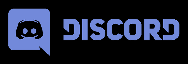 Discord Logo Color Palettes Hex and RGB Codes