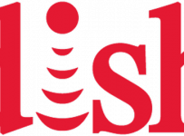 Dish Network Color Palette Hex And RGB Codes