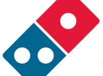Domino's Color Palette Hex And RGB Codes