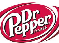 Dr. Pepper Color Palette Hex And RGB Codes