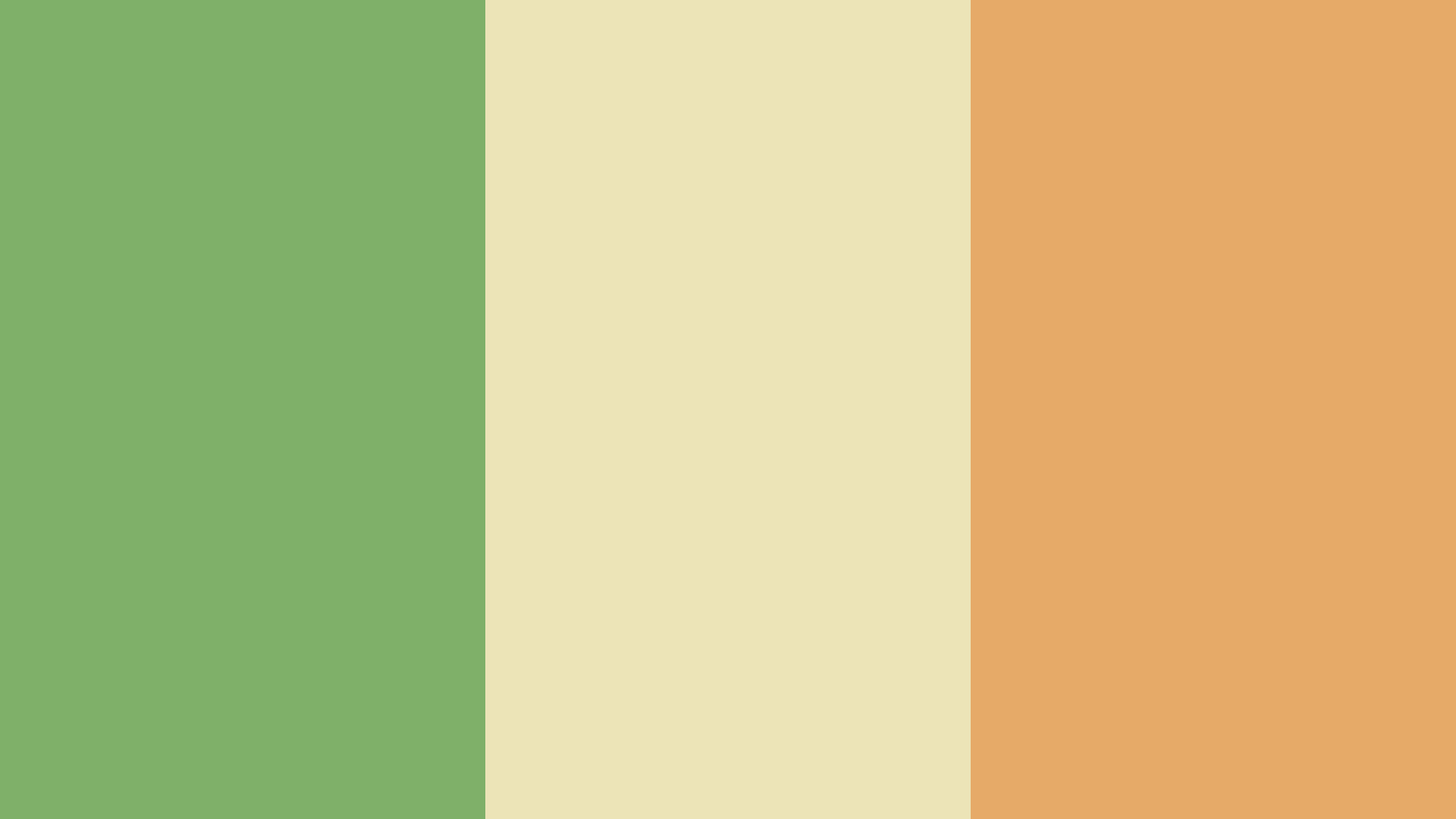 Dutch Cook Color Palette