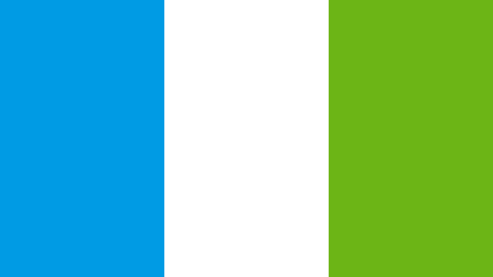 Freddie Mac Logo Color Palette