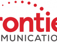 Frontier Communications Color Palette Hex And RGB Codes