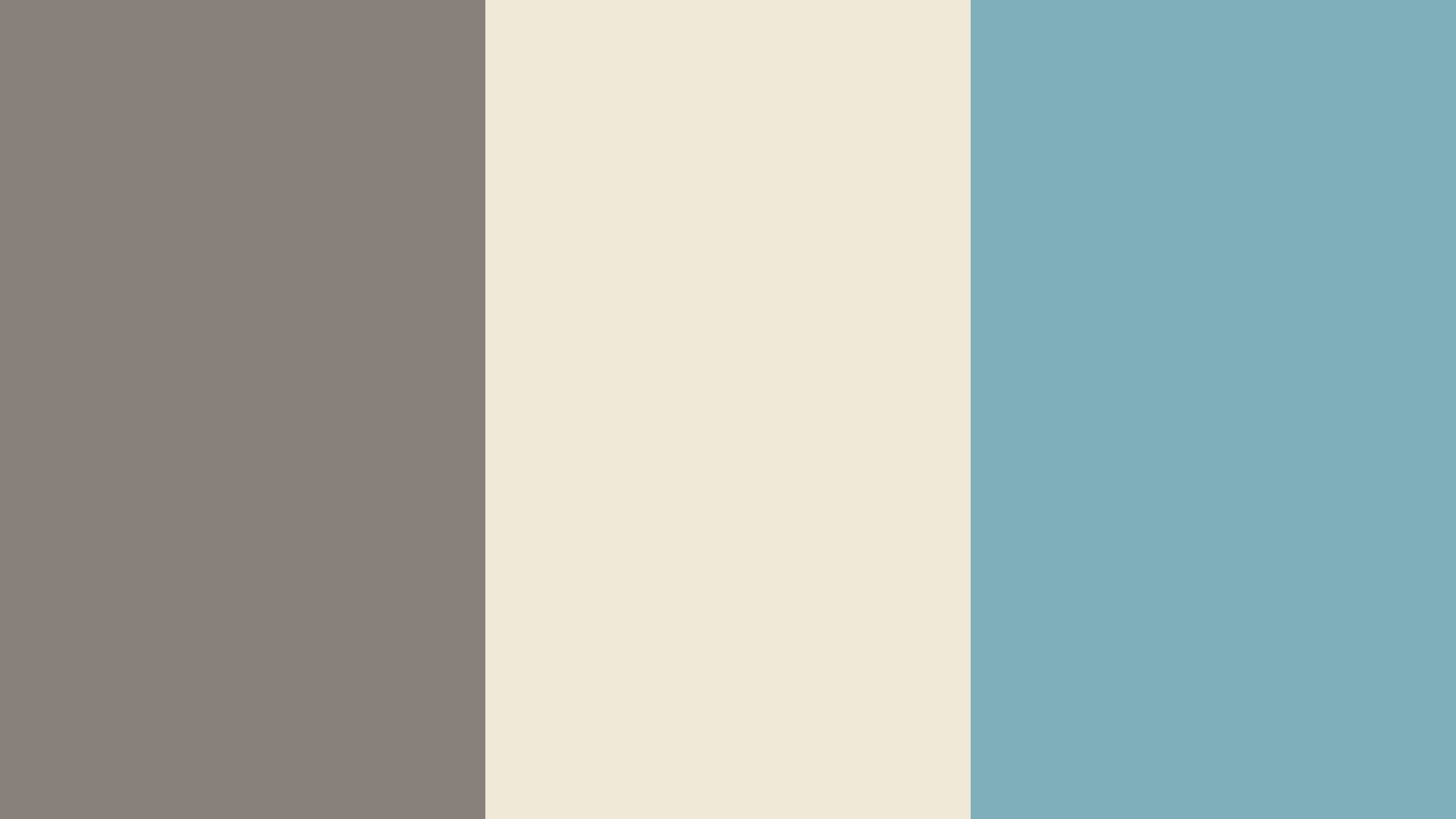 Futile Search Color Palette