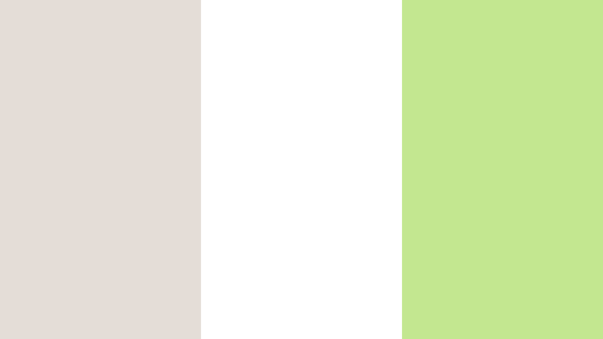 Gentle Tap Color Palette