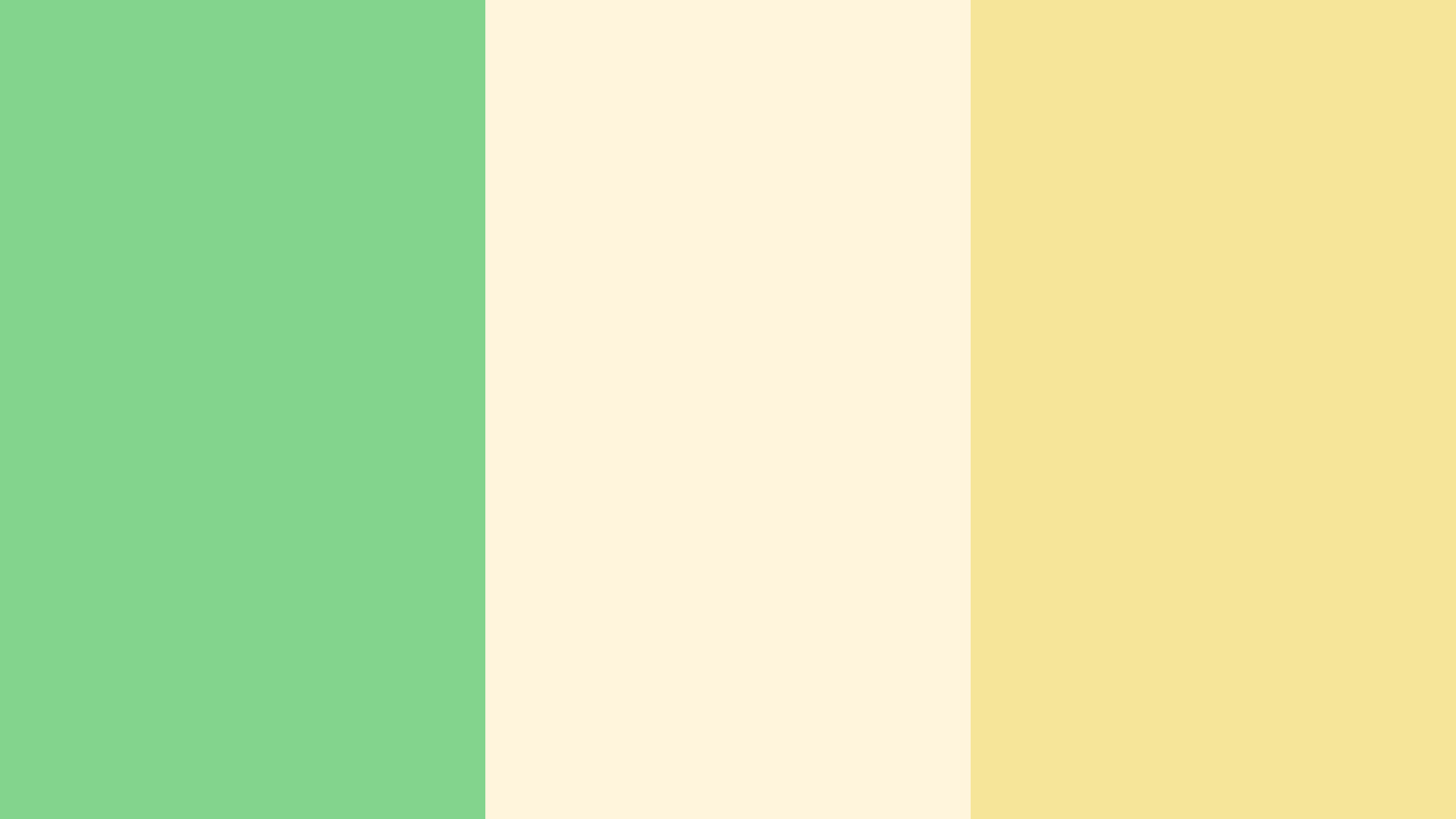 Gently Falling Rays Color Palette