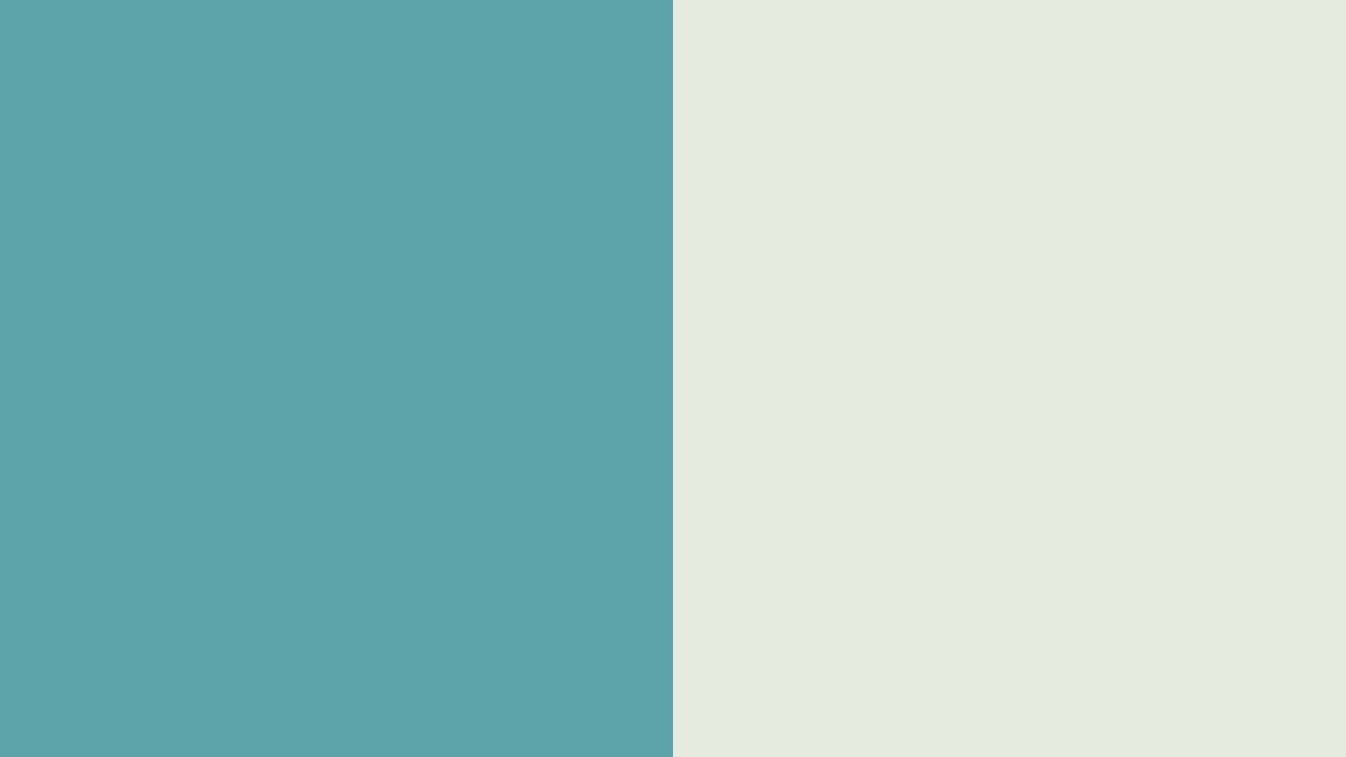 Go For Two Color Palette