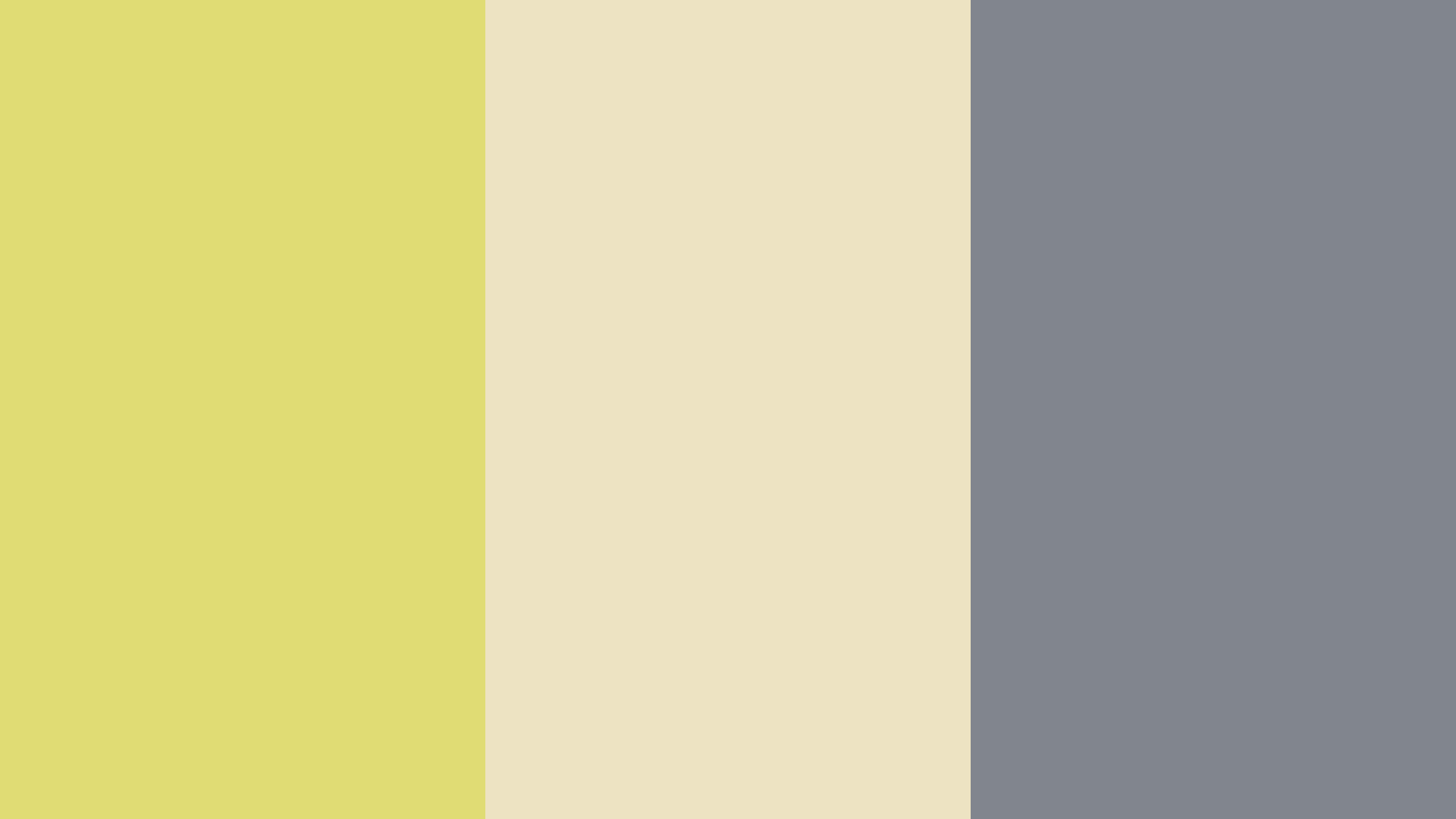 Gray Straw Color Palette