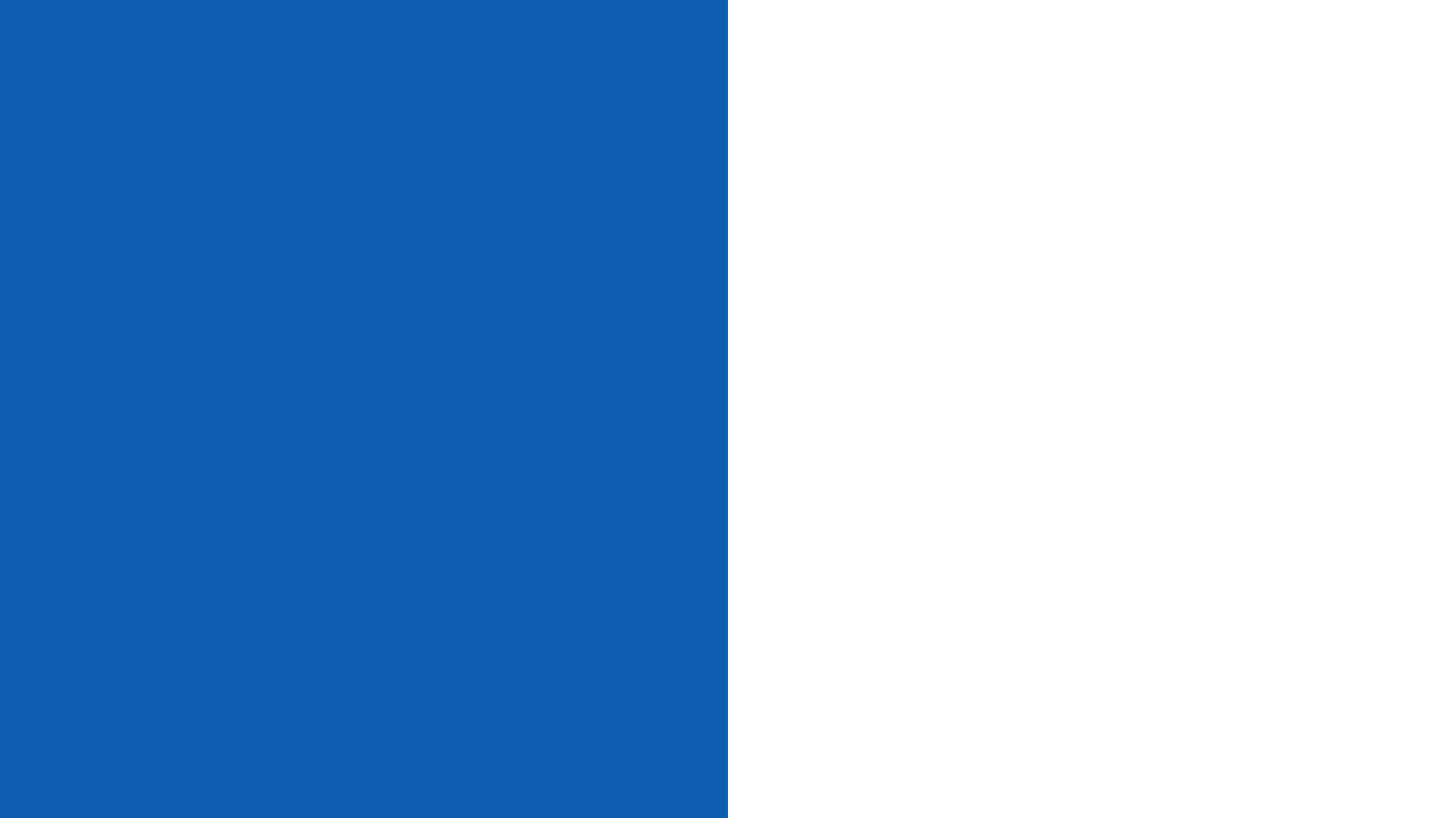 Greece Flag Colors