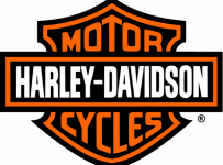 Harley Davidson Color Palette Hex And RGB Codes