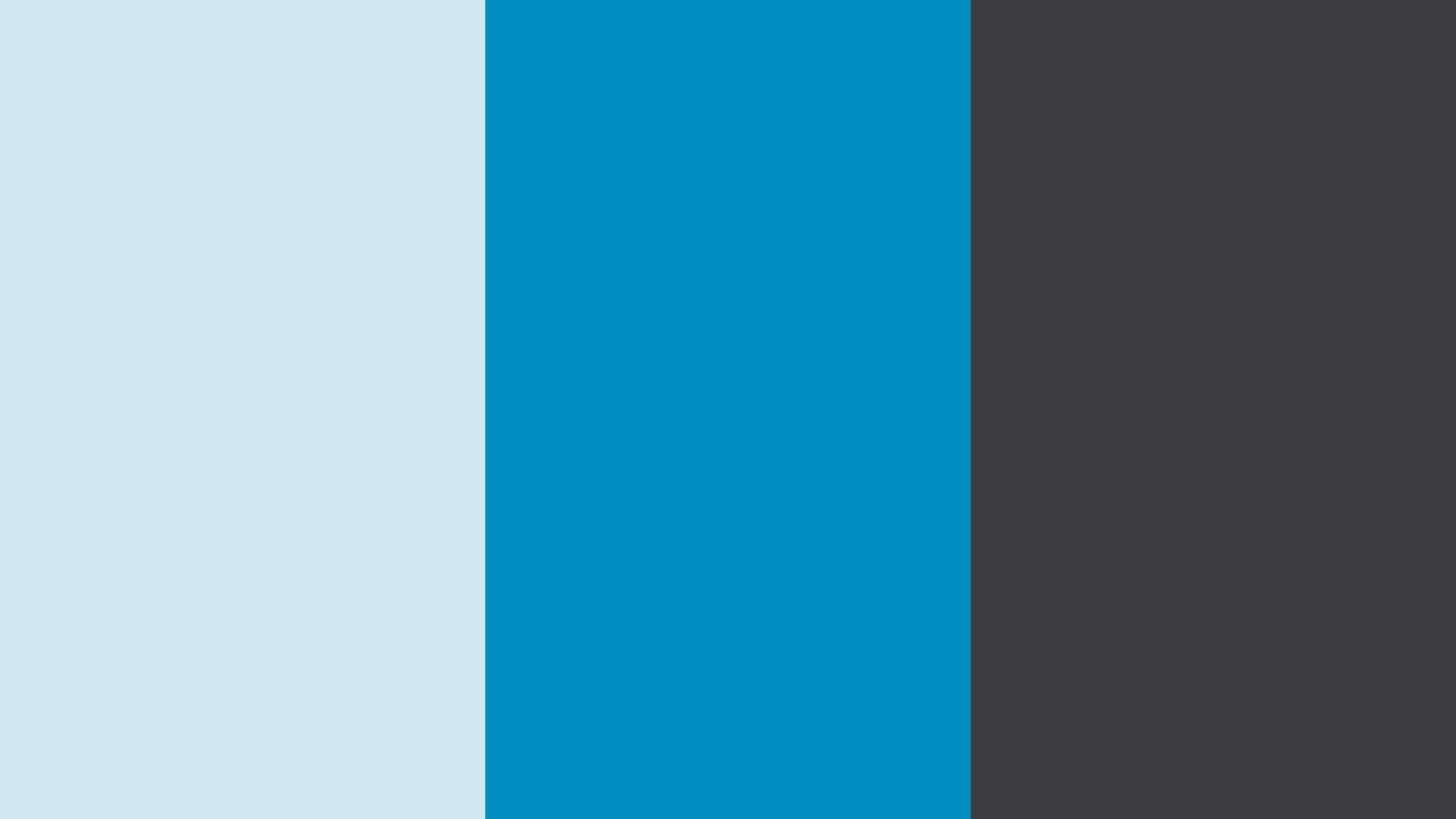 Hermes Group Logo Color Palette