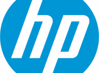 Hewlett Packard Color Palette Hex And RGB Codes